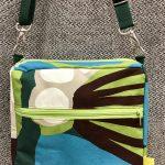 sidebag